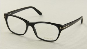 Oprawki Tom Ford TF5405_5415_001