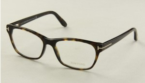 Oprawki Tom Ford TF5405_5415_052