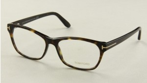 Oprawki Tom Ford TF5405_5615_052