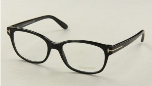 Oprawki Tom Ford TF5406_5317_001