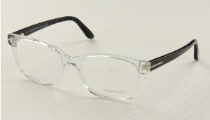 Oprawki Tom Ford TF5406_5517_026