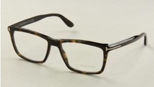 Oprawki Tom Ford TF5407_5616_052