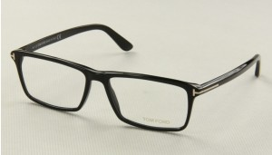 Oprawki Tom Ford TF5408_5816_001