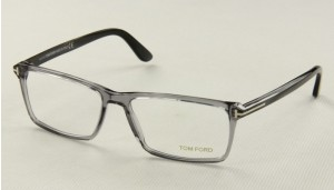 Oprawki Tom Ford TF5408_5816_020