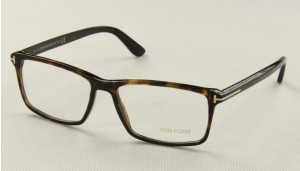 Oprawki Tom Ford TF5408_5816_052