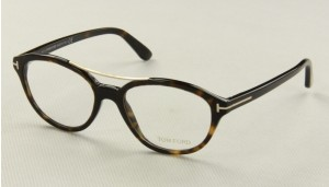 Oprawki Tom Ford TF5412_5217_052