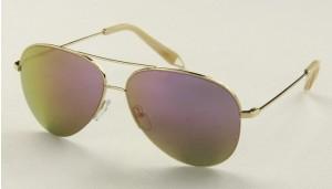 Okulary przeciwsłoneczne Victoria Beckham VBS100_6013_C5