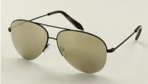 Okulary przeciwsłoneczne Victoria Beckham VBS100_6013_C10