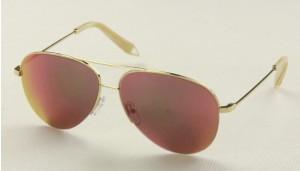 Okulary przeciwsłoneczne Victoria Beckham VBS106_5813_C1