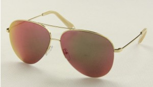 Okulary przeciwsłoneczne Victoria Beckham VBS90_6213_C42