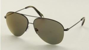 Okulary przeciwsłoneczne Victoria Beckham VBS90_6213_C44