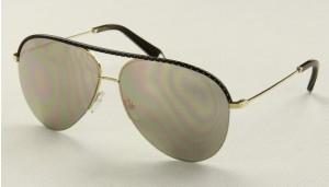 Okulary przeciwsłoneczne Victoria Beckham VBS90_6213_C45