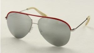 Okulary przeciwsłoneczne Victoria Beckham VBS90_6213_C47