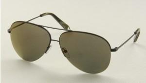 Okulary przeciwsłoneczne Victoria Beckham VBS98_6413_C27