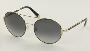 Okulary przeciwsłoneczne Escada SES888_5619_0301