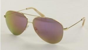 Okulary przeciwsłoneczne Victoria Beckham VBS98_6413_C5