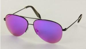 Okulary przeciwsłoneczne Victoria Beckham VBS106_5813_C7
