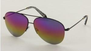 Okulary przeciwsłoneczne Victoria Beckham VBS90_6213_C52