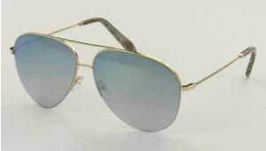 Okulary przeciwsłoneczne Victoria Beckham VBS90_6213_C58