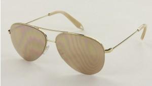 Okulary przeciwsłoneczne Victoria Beckham VBS106_5813_C5