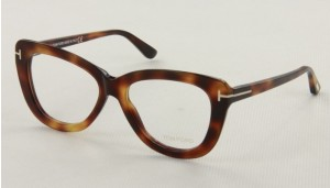 Oprawki Tom Ford TF5414_5316_052