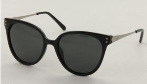 Okulary przeciwsłoneczne Polaroid PLD4047S_5418_CVSY2