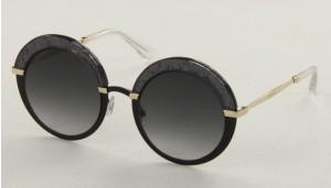 Okulary przeciwsłoneczne Jimmy Choo GOTHAS_5022_THP9O