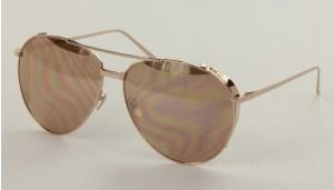 Okulary przeciwsłoneczne Linda Farrow LFL425_6514_3