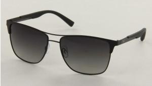 Okulary przeciwsłoneczne Avanglion AV1690B