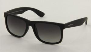 Okulary przeciwsłoneczne Avanglion AV3100H