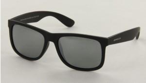 Okulary przeciwsłoneczne Avanglion AV3100K