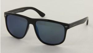 Okulary przeciwsłoneczne Avanglion AV3115K