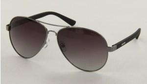 Okulary przeciwsłoneczne Polar Glare PG5275A