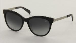 Okulary przeciwsłoneczne Tous STO943_5417_0BLA