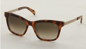 Okulary przeciwsłoneczne Tous STO944_5318_09RG