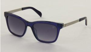 Okulary przeciwsłoneczne Tous STO944_5318_0J62
