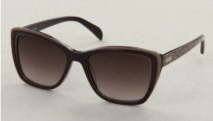 Okulary przeciwsłoneczne Tous STO948_5417_06XF