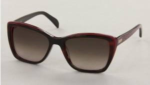 Okulary przeciwsłoneczne Tous STO948_5417_0AHL