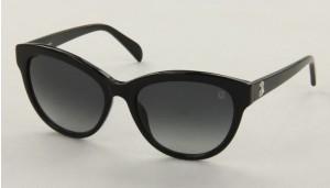Okulary przeciwsłoneczne Tous STO955S_5418_0700