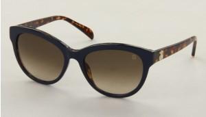 Okulary przeciwsłoneczne Tous STO955S_5418_0T55