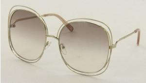 Okulary przeciwsłoneczne Chloe CE126S_6218_724