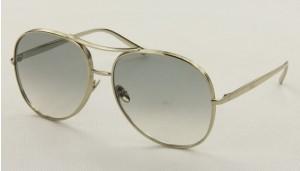 Okulary przeciwsłoneczne Chloe CE127S_6116_768