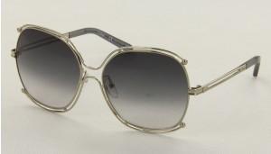 Okulary przeciwsłoneczne Chloe CE129S_5916_744
