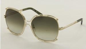 Okulary przeciwsłoneczne Chloe CE129S_5916_750