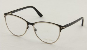 Oprawki Tom Ford TF5420_5416_005