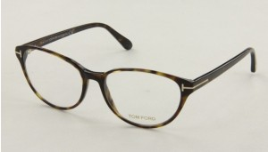 Oprawki Tom Ford TF5422_5316_052