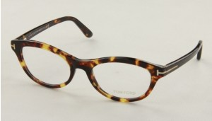 Oprawki Tom Ford TF5423_5318_052