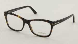 Oprawki Tom Ford TF5424_5315_052
