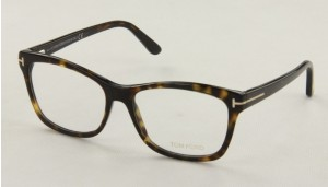 Oprawki Tom Ford TF5424_5515_052