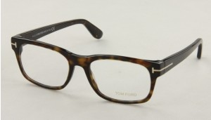 Oprawki Tom Ford TF5432_5618_052